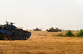 India, Singapore Hold Army Exercise