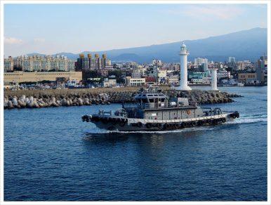 China's Tourist Boycott Backfires on South Korea's Jeju Island