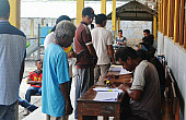 After Presidential Elections, What Next for Timor-Leste?