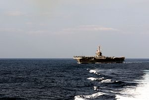 Do US Actions in the South China Sea Violate International Law?
