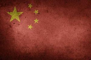 China's Domestic Violence Law: A Mandate Unfulfilled