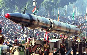 Why the Debate Over India's Nuclear Doctrine Matters