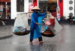 Vietnam's Left-Behind Urban Migrants