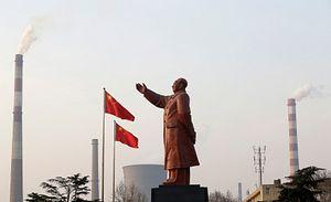 China's Evolving Economic Statecraft