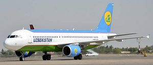 After Cancellations and Delays, Uzbekistan and Tajikistan Reopen Air Link