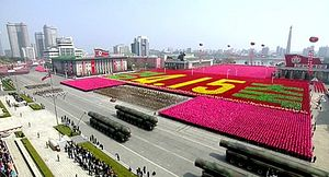 Go First and Go Nuclear: Assessing North Korea's Emerging Nuclear Strategy