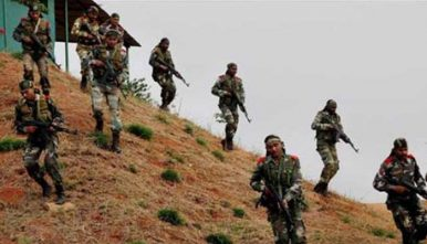 Deadly Maoist Attack in Sukma Shocks India. What's Next?