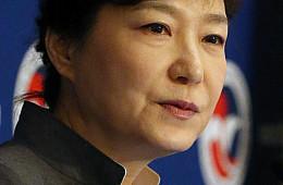 Will Park Geun-hye Be Pardoned?