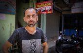 Exploring Kathmandu's 'Dark Star'