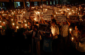 Vietnam's Quiet Human Rights Crisis