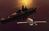 Distributed Lethality in the Works: US Test Fires New Long-Range Anti-Ship Missile