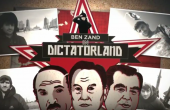 The Problem With <em>Dictatorland</em>
