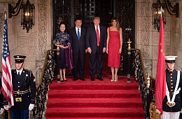 Trump-Xi Summit: Much Ado About Nothing?