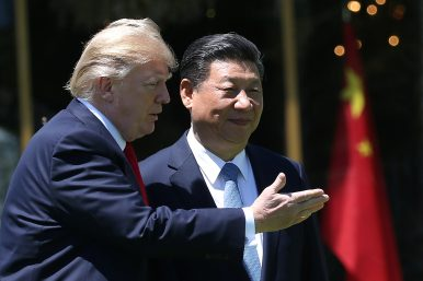 After the Summit: Where Do US-China Relations Go From Here?