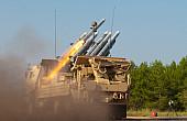 Australia to Get New $1.5 Billion Air Defense System