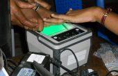 Has India Taken Its 'Aadhar' Card Initiative Too Far?