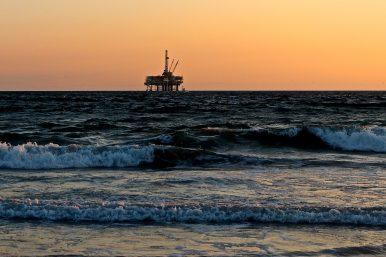 Kazakhstan Breaks Oil Production Cut Promise