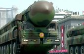 Making Sense of North Korea's Nuclear Weapons: The Big Picture