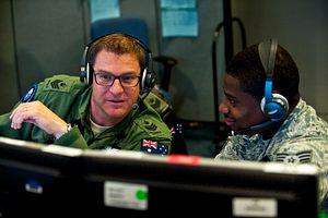 Australia's Military to Develop Cyber-Enabled Warfare Doctrine