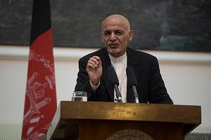 Why Afghanistan Should Join CPEC