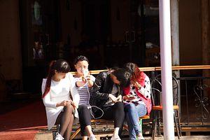 China's Millennials: Consumer Superpower