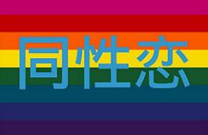 A Closer Look at Gay Rights in China