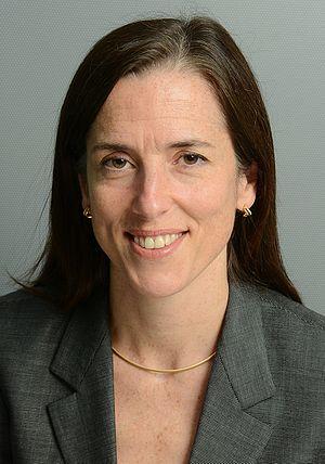 Janet Henry on China's Economic Reform Scorecard
