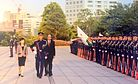 India, Japan to Deepen Defense Cooperation