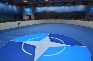 5 Strategic Priorities in Afghanistan That Donald Trump Should Consider Before the NATO Summit