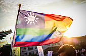 Why Taiwan's Gay Marriage Ruling Matters