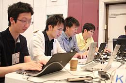WannaCry's Lesson for the US-Japan Alliance