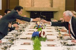 After TPP: The Future of US-Japan Trade Relations