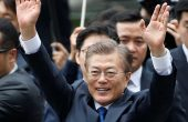 Trump, Moon, and the US-South Korea Alliance