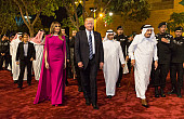 Why the Trump-Led Islamic Summit in Saudi Arabia Was a Disaster for Pakistan