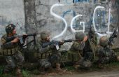 Southeast Asia Braces for the Post-Islamic State Era