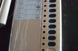 India's Debate Over Electronic Voting Machines Gains Steam