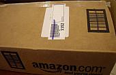 Global Logistics: Amazon Comes to China