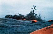 Trump, North Korea, and the Danger of the Falklands War Model