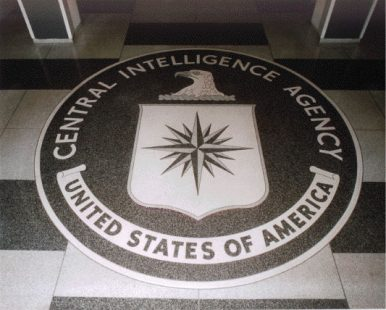 Does China Have a Counterintelligence Edge Against the US?