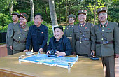 North Korea: Why It's Time to Double Down on the Double Freeze