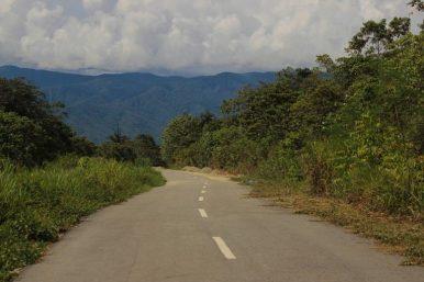 Solving Indonesia's Infrastructure Gap