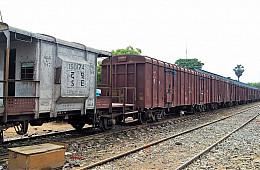 Reviving the Comatose Bangladesh-China-India-Myanmar Corridor