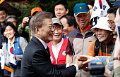 South Korea's 19th Presidential Election: Lessons Learned