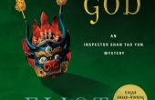 'Skeleton God': Exorcising Demons in Tibet