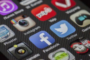 The Dark Side of Indonesia's Social Media Boom