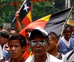 Who Will Be Timor-Leste's New Prime Minister?