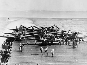 Why the Battle of Midway Hasn't Captured Popular Culture