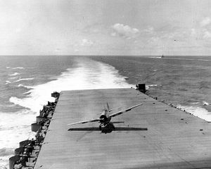 The Big Lesson From the US Victory at the Battle of Midway, 75 Years Later