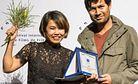 Interview With Deepak Rauniyar, Nepal's Rising Star Director