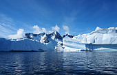 Demystifying China in Antarctica